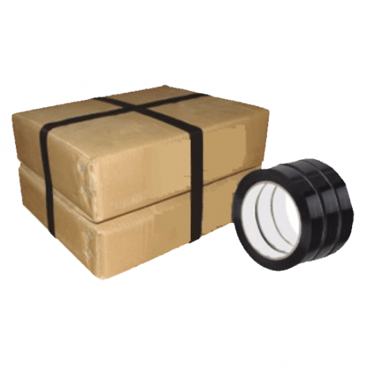 Pallet Strapping Tape