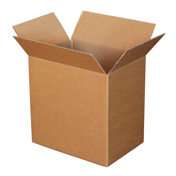 Cartons and boxes buy online