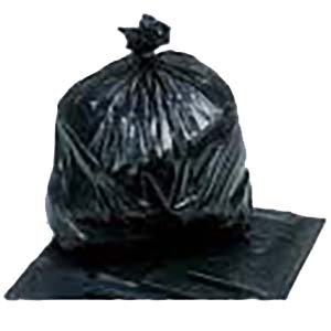 Bin Liners / Garbage Bags