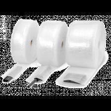 Bubble Wrap Tubing