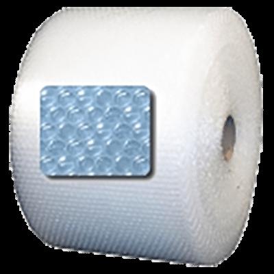 Standard Bubble Wrap Rolls