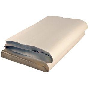 butchers paper