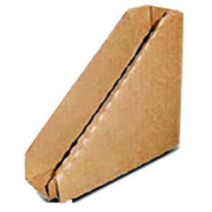 Cardboard Picture Corner Protectors