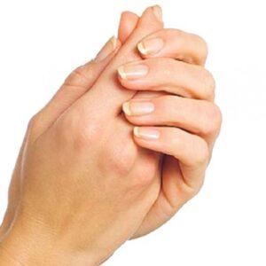 Scrubb up Waterless Hand Cleaner