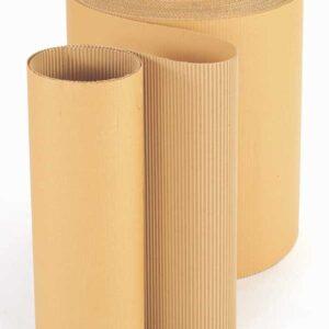 Corrugated Cardboard Rolls buy online