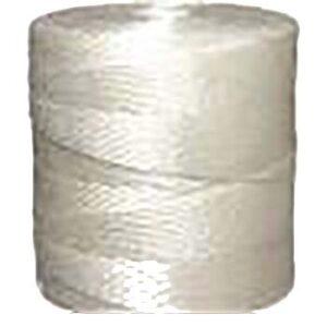 Polypropylene Lashing