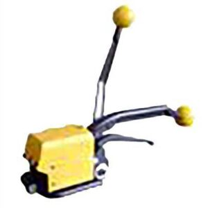 Standard Steel Strapping Tensioner