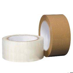 General Use Packaging Tape