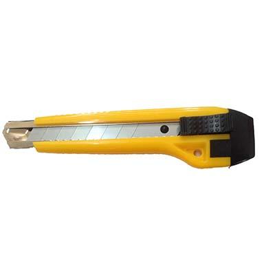 Premium Cutter Knives